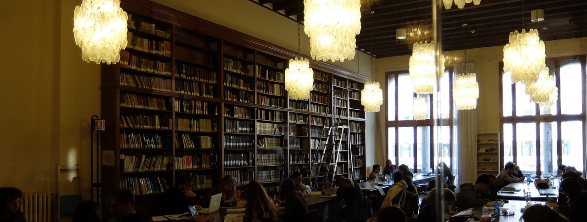 World-Literature Collective